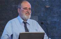 HEILSGESCHICHTE IM FOCUS – 5.Der neue Bund | Prof. Mag. Dr. Elmar Walch