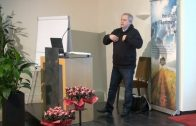VERGEBEN LERNEN – 3.Verständnis über und Umgang mit Wut, Ärger und Groll | MSc Reinhard Babinsky