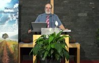 NATURWISSENSCHAFT UND GLAUBE – 4.Absolute Altersbestimmung – (k)eine absolute Wahrheit | Prof. Mag. Dr. Elmar Walch