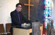 Die nächste Generation | Pastor Alejandro Wollenweber – 25.02.2017