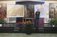 Geschichte der REFORMATION : 10.DIE REFORMATION IN DER FRANZÖSISCHSPRACHIGEN SCHWEIZ | Pastor Mag. Kurt Piesslinger