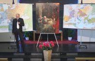 Geschichte der REFORMATION : 2.DER MORGENSTERN DER REFORMATION | Pastor Mag. Kurt Piesslinger