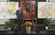 Geschichte der REFORMATION : 6.DER REICHSTAG ZU WORMS | Pastor Mag. Kurt Piesslinger