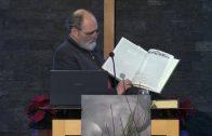 Christus – nur ein Märtyrer ? | Prof. Mag. Dr. Elmar Walch