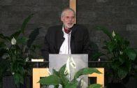 Serie DAS LEBEN JESU – Einführung | Pastor Mag. Kurt Piesslinger