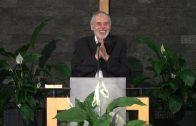 Serie PROPHETEN UND KÖNIGE – Einführung | Pastor Mag. Kurt Piesslinger