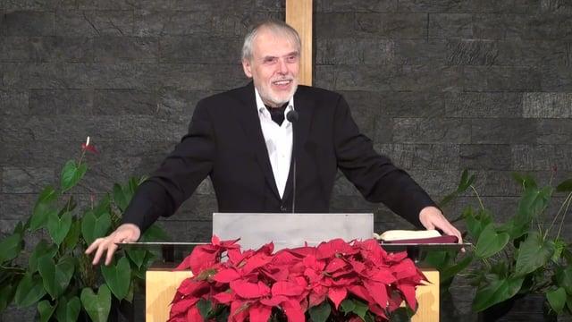 2 5 Die Hochzeit Zu Kana Jesu Wirken Als Messias Von Das Leben