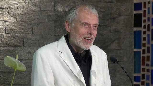 """3.16.Mose – Der Mittler – """"MOSE"""" von PATRIARCHEN UND PROPHETEN   Pastor Mag. Kurt Piesslinger"""