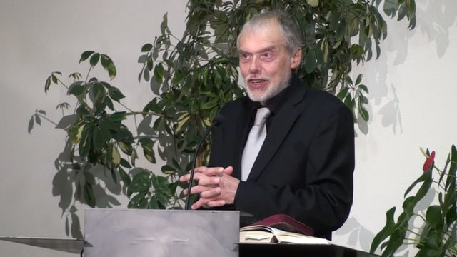 """3.2.Moses Geburt – """"MOSE"""" von PATRIARCHEN UND PROPHETEN   Pastor Mag. Kurt Piesslinger"""