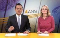 ADVENTIST NEWS NETWORK | JANUARY 5, 2018