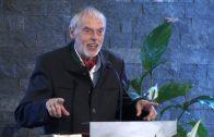 BILDER VOM REICHE GOTTES – 16.Die Vergebung | Pastor Mag. Kurt Piesslinger