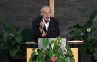 BILDER VOM REICHE GOTTES – 23.Der untreue Verwalter | Pastor Mag. Kurt Piesslinger