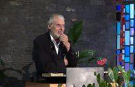 BILDER VOM REICHE GOTTES – 24.Der barmzerzige Samariter | Pastor Mag. Kurt Piesslinger