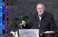 BILDER VOM REICHE GOTTES – 3.Das Unkraut | Pastor Mag. Kurt Piesslinger