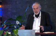 BILDER VOM REICHE GOTTES – 5.Der Sauerteig | Pastor Mag. Kurt Piesslinger