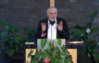 BILDER VOM REICHE GOTTES – 7.Die kostbare Perle | Pastor Mag. Kurt Piesslinger