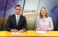 ADVENTIST NEWS NETWORK   MARCH 30, 2018