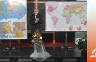 3.Was kommt auf uns zu? – GESCHICHTEN DER GESCHICHTE | Pastor Mag. Kurt Piesslinger
