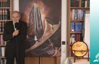 11.4 Das Malzeichen des Tieres – GOTTES SIEGEL ODER MALZEICHEN DES TIERES | Pastor Mag. Kurt Piesslinger