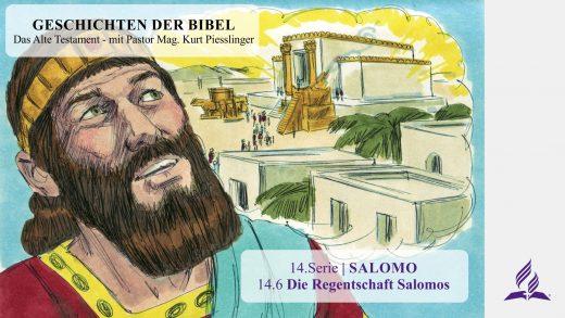 Israel christische Dating online