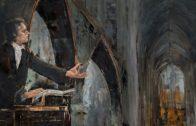 1.Der Auftakt – DIE REFORMATION IN DER SCHWEIZ | Pastor Mag. Kurt Piesslinger