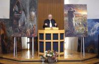2.Der Durchbruch – DIE REFORMATION IN DER SCHWEIZ | Pastor Mag. Kurt Piesslinger