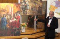 4.Der Erfolg – DIE REFORMATION IN DER SCHWEIZ | Pastor Mag. Kurt Piesslinger