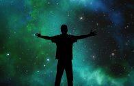 Info aus dem Weltall… | Pastor Mag. Kurt Piesslinger