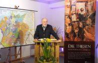 ERDBEBEN IM VATIKAN: 1.Der Tag, der die Welt veränderte | Pastor Mag. Kurt Piesslinger