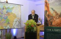 ERDBEBEN IM VATIKAN: 6.Die Reformation in Zürich | Pastor Mag. Kurt Piesslinger